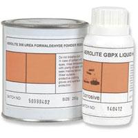 glasfiber epoxy biltema